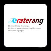 eraterang